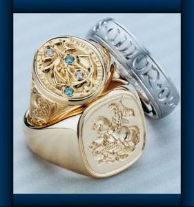 signet-ring-01