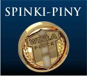 spinki-piny_a