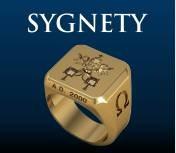 sygnety